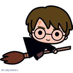 JK Rowling says she based Harry Potters Dolores Umbridge